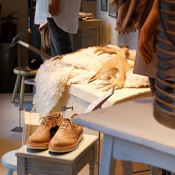 schoenen 600x600 (1)