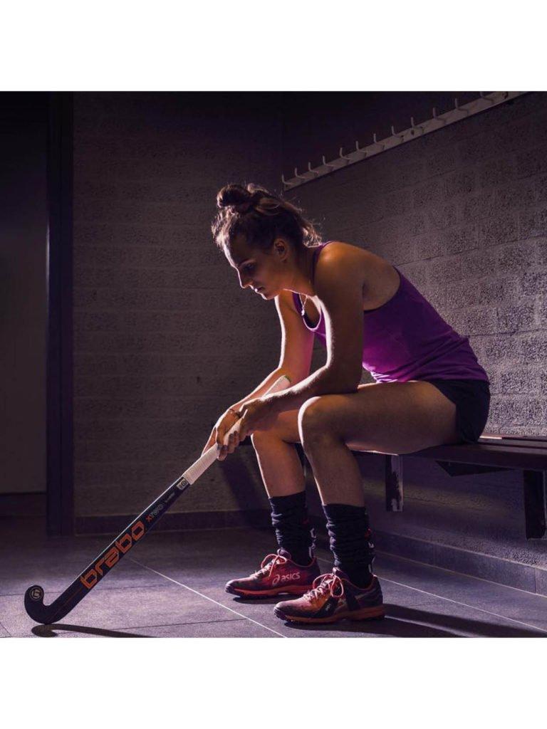 Brabo Hockey