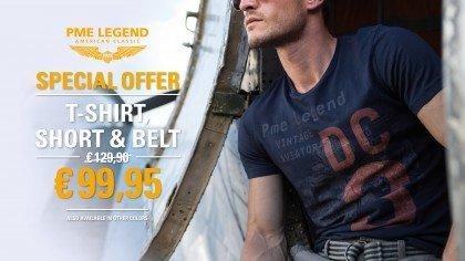 pmsht64-shirt-short-pakket-s16-blok-4
