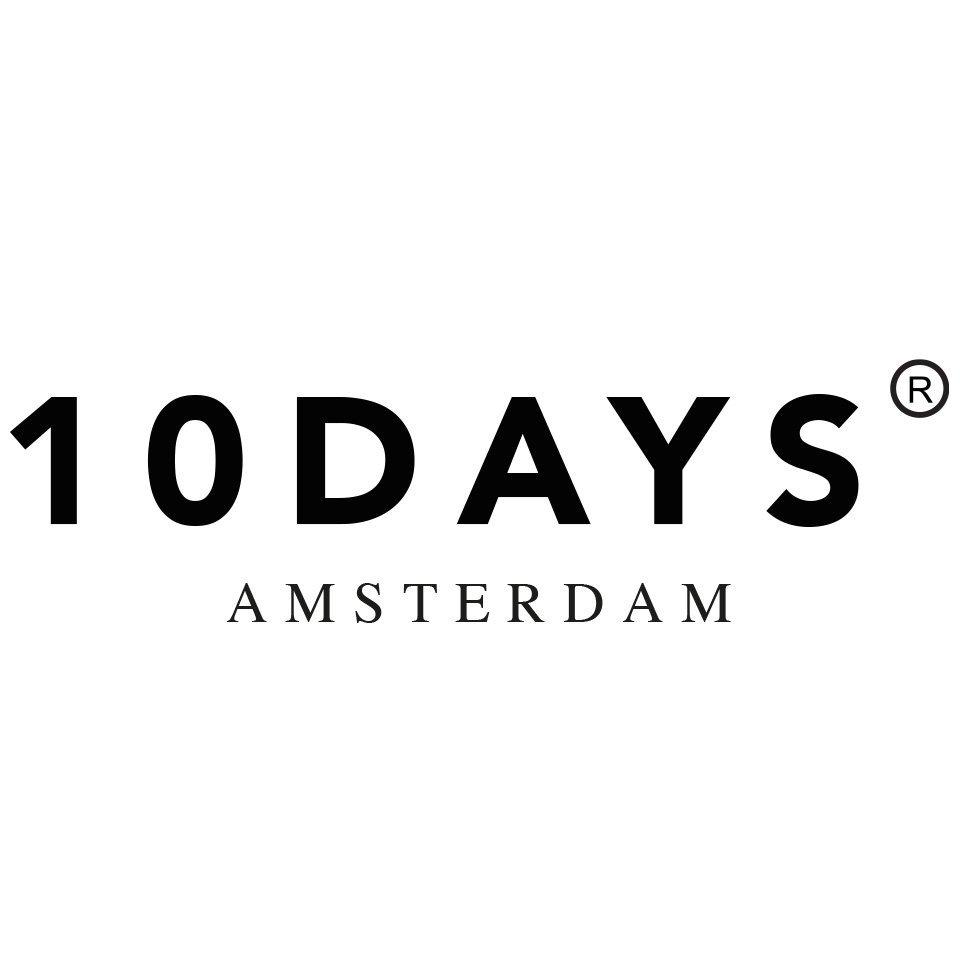 Logo-10-days