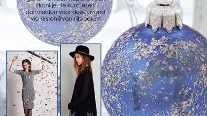 flyer-kerstshow