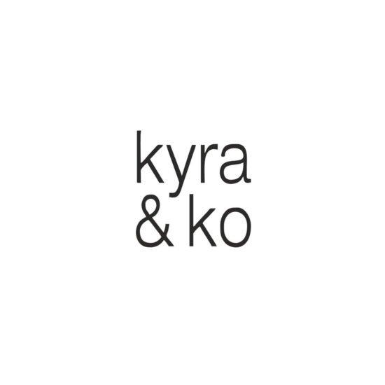 Kyra en Ko