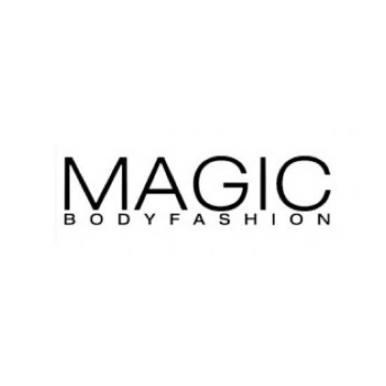 Magic Bodyfashion