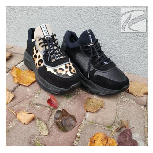bronx schoenen