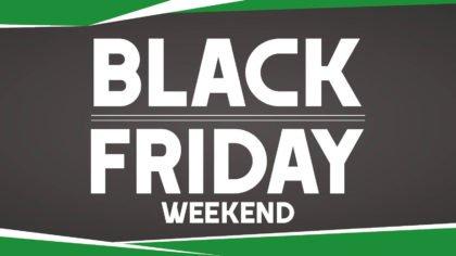 Black Friday Van Rijbroek