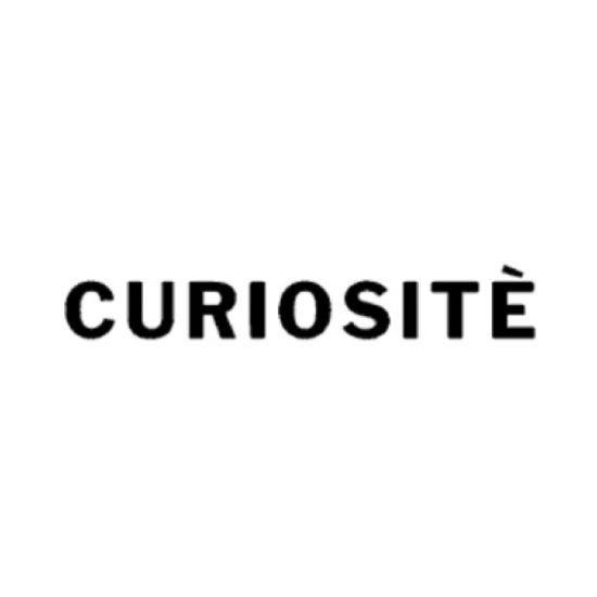 CURIOSITÈ