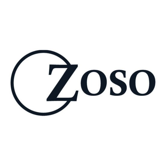 ZOSO Fashion